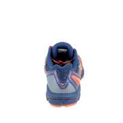 Chaussures Mizuno Wave Daichi 3