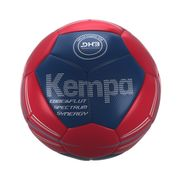 Ballon Kempa Spectrum Synergie Ebbe & Flut-Taille 0