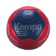 Ballon Kempa Spectrum Synergie Ebbe & Flut
