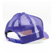 Casquette à filet Los Angeles Lakers NBA RETRO PACK