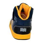 Basket Geox J Gregg B