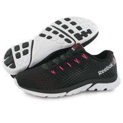 Chaussures de running Reebok Zstrike Elite W