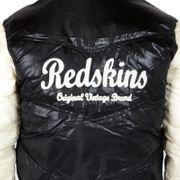 Blouson Redskins Junior Stan Noir