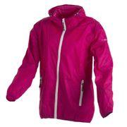 Cmp Fix Hood Jacket
