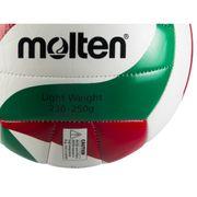 Ballon d'entrainement Molten V5M2501-L