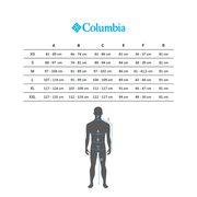 COLUMBIA Horizon Explorer Doudoune Homme