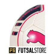 Ballon evoPOWER 4 Club Puma Couleur - Blanc, Taille (Ballons) - 4