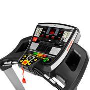 BH Fitness VANQUISH WG6180FD Tapis de course - Electrique - Pliable - 22 Km/h - 8 ANS DE GARANTIE