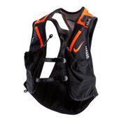 Nike Accessories  Trail Kiger Vest