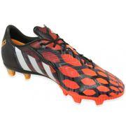 Chaussures de Football Adidas Performance Predator Instinc FG