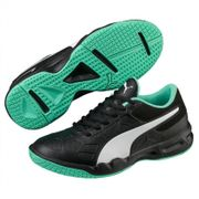 Chaussures junior Puma Tenaz