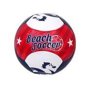 BALLON DE FOOTBALL  Ballon de Football Beach Soccer - TPU - Taille 5