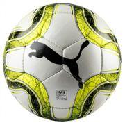 Ballon Puma Final 4
