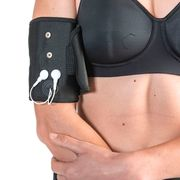 Combi body beautiful Sport-Elec Electrostimulation