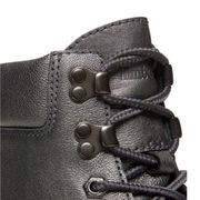 Boot Timberland London Square 6-inch CA1UPA