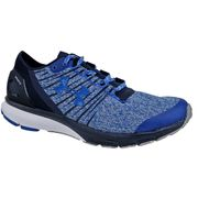 Under Armour Charged Bandit 2 1273951-907 H Chaussures de running Bleu