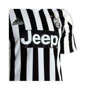 Juventus Adidas Performance Maillot Juventus domicile 2015/16 Junior