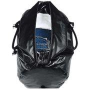 Qbag Roll Waterproof 02 76l