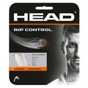 Head Rip Control 12 M