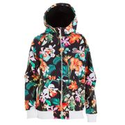 RIP CURL Icon Sweat Zip Fille