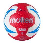 MOLTEN BALLON DE HANDBALL FFHB HX3200