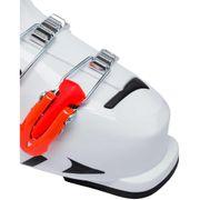 Chaussures De Ski Rossignol Hero J 3 - White
