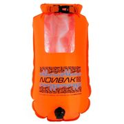 Nonbak Selfie Dry Bag 28l
