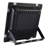 Lampe HD200W IP66 Imperméabilisent la Lumière d'Inondation de LED, 300 Led SMD 5730 16000 LM, AC 170-265V(Lumière Blanche)