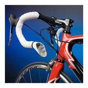 Rétroviseur Sprintech RACING BLANC pour vélo de course - la paire