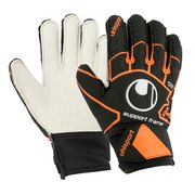 Gants Ulhsport Soft SF Resist