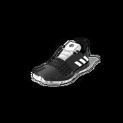 3fcb1d3233ca Chaussure de Basketball adidas James Harden Vol.3 Cosmos Noir pour homme  Pointure - 42