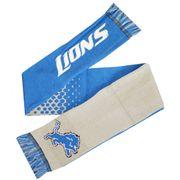 Detroit Lions - Écharpe NFL officielle