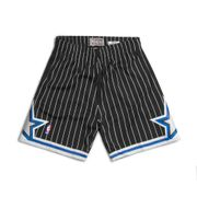 Maillot Mitchell & Ness Nba horts Orlando Magic
