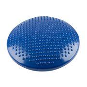 Hudora - Coussin D'equilibre - Bleu
