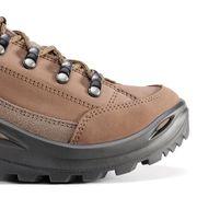 Lowa Femmes Renegade GTX Mid Chaussures de randonnée Gore-Tex - 320945 4655
