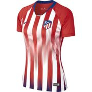 Maillot domicile femme Atlético de Madrid 2018/2019