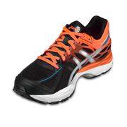 Chaussure de running Asics Gel-Cumulus 17 Junior - C562N-9042
