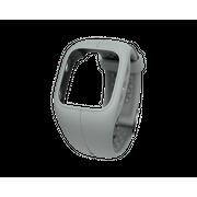 Bracelet Gris Polar A300