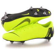 Chaussures Nike Vapor 12 Academy Sg Pro