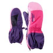 Ziener LEVI AS(R) MINIS glove dark purple