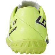 Chaussures Football Enfant Lotto Lzg Viii 700 Tf Jr