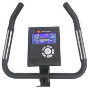 Techness SB 900 MP3