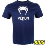T-shirt junior Venum Classic