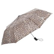 Trespass Maggiemay - Parapluie automatique - Adulte