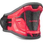Dakine T-8 Harness Stencil Palm XL