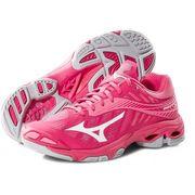 Chaussures femme Mizuno Wave Lightning Z4-42