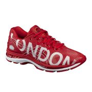 Chaussures femme Asics Gel-Nimbus 20 London