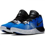 Chaussures de Basketball Nike Kyrie Flytrap Bleu pour Homme Pointure - 44