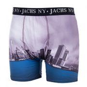Boxers Homme City2