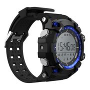 Muvit Smartwatch Sport